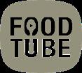Foodtube icoon