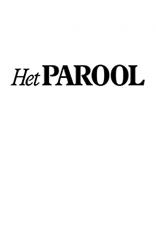 parool.png